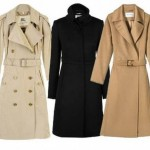kışlık uzun bayan manto modelleri