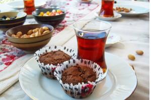 kakaolu muffin7