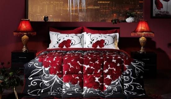 Bellona Çift Kişilik Uyku Seti Modelleri