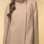 trend uzun bayan manto modelleri