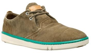 Timberland Erkek Ayakkabı Modelleri