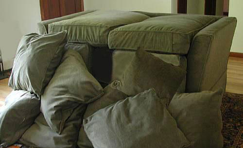 Couch-Cushion-Fort-031