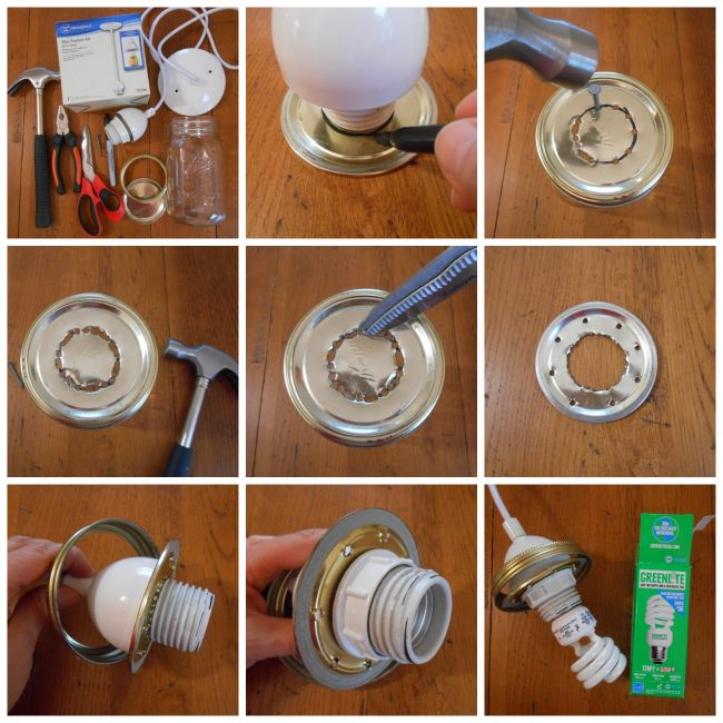 DIY-mason-jar-lamp-collage
