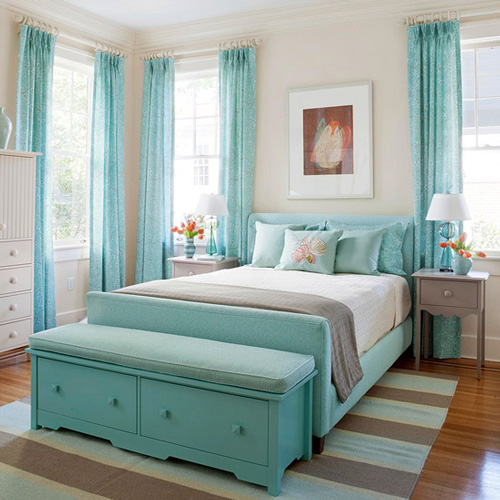Light-Aqua-Bedroom-Ideas