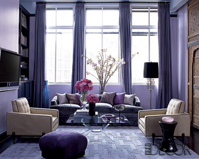 Purple-Interior-Design-25
