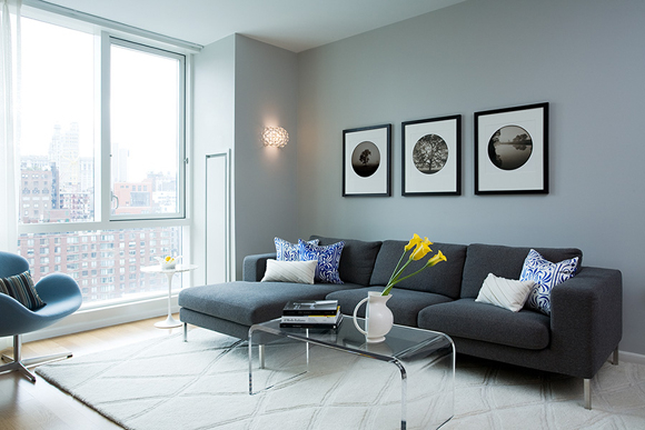 blue-gray-paint-color-ideas-living-room-230216