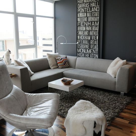 gray-decor-room-8