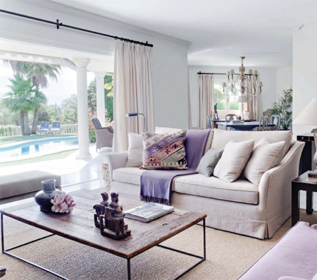 Index of wp content uploads 2014 07 Lilac living room ideas