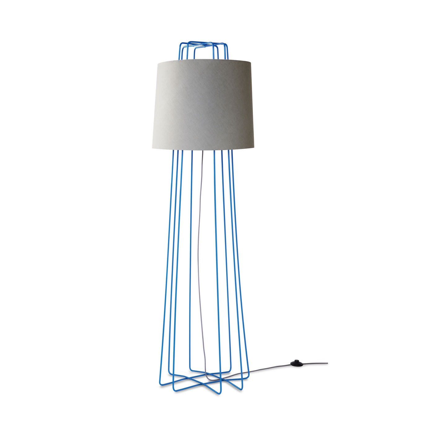 perimeter_modern_floor_lamp_-_blue_1