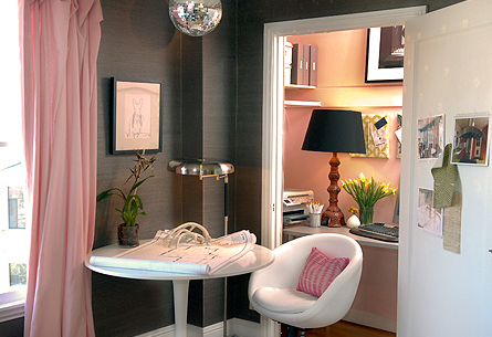 pink-and-gray-via-decorpad