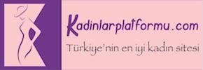 KadınlarPlatformu.Com
