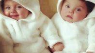 Bebek Uyku Tulum Modelleri