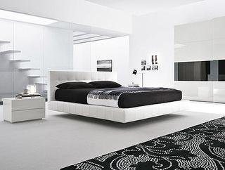 Ikea Yatak Odasi Modelleri Kadinlarplatformu Com