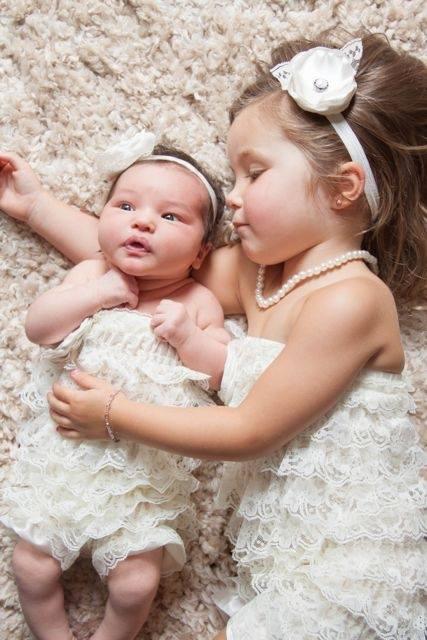 Yazlık Bebek Kıyafetleri Modelleri