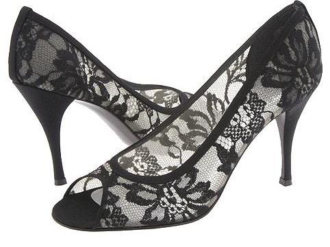 İnci Bayan Ayakkabı Modelleri