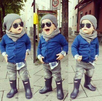 Zara Çocuk Yaz Koleksiyon Modelleri