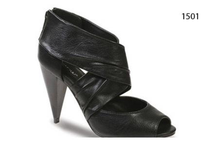 Arow Bayan Ayakkabı Modelleri