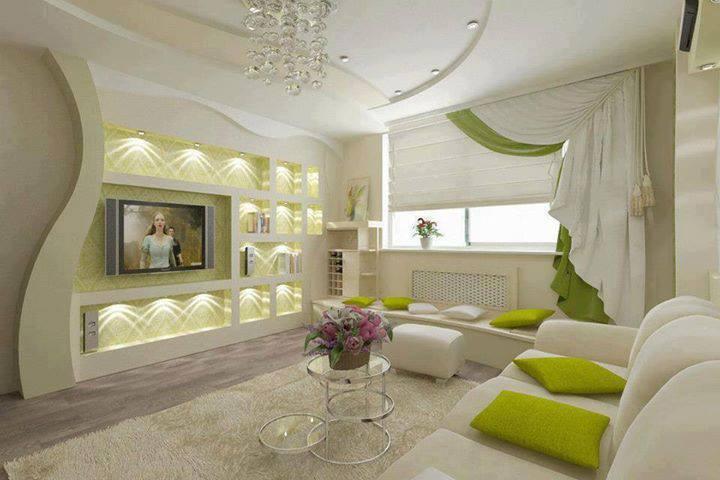 Dekoratif Ev Eşyaları Modelleri