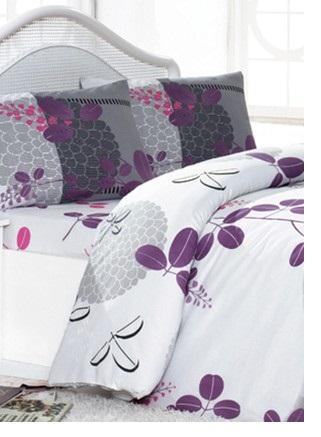 Baysal Home Uyku Seti Modelleri