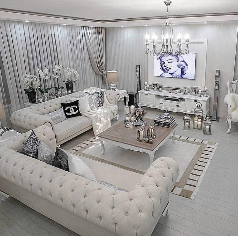 Ev dekorasyonu, dekor, ev tasarımı, salon modelleri, salon dekorasyonu, sade salon, salon mobilyaları, ev eşyaları, trend moda salonlar