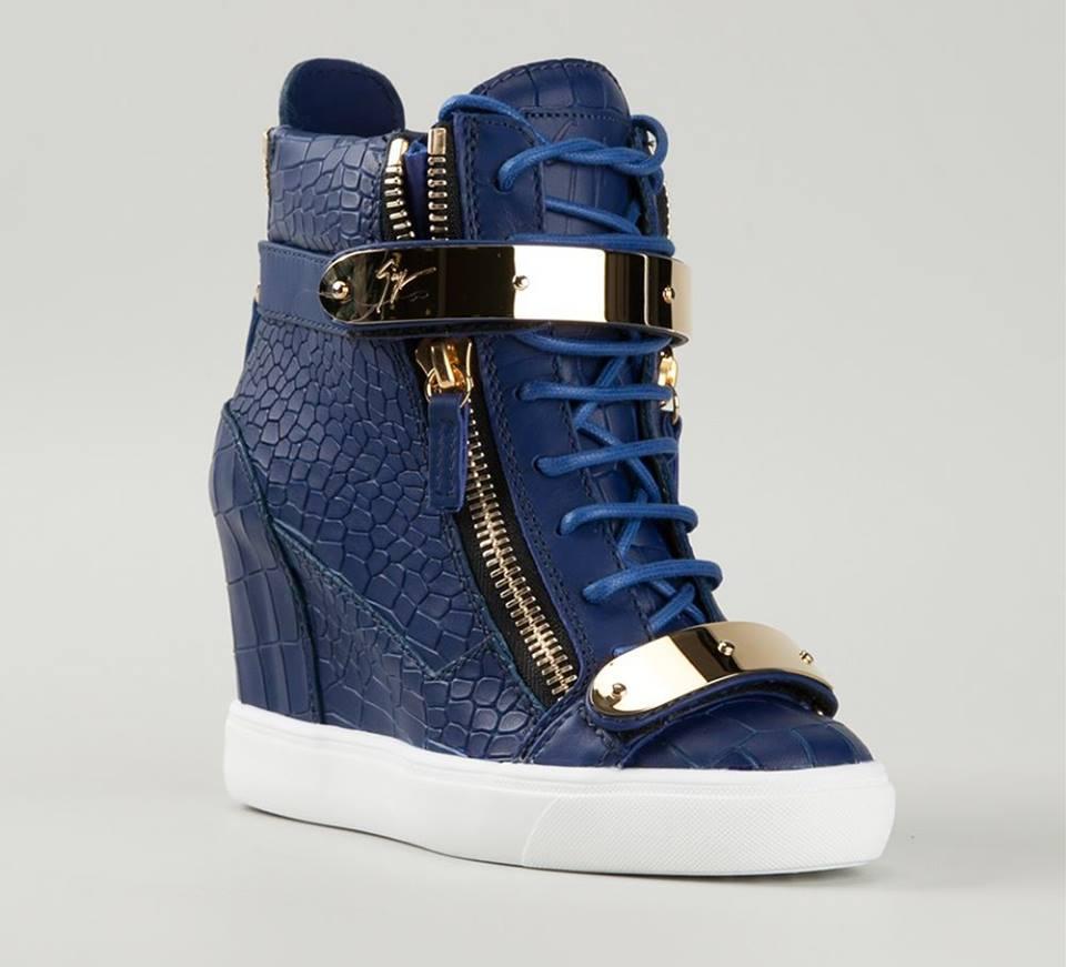 Puma Bayan Spor Ayakkabı Modelleri