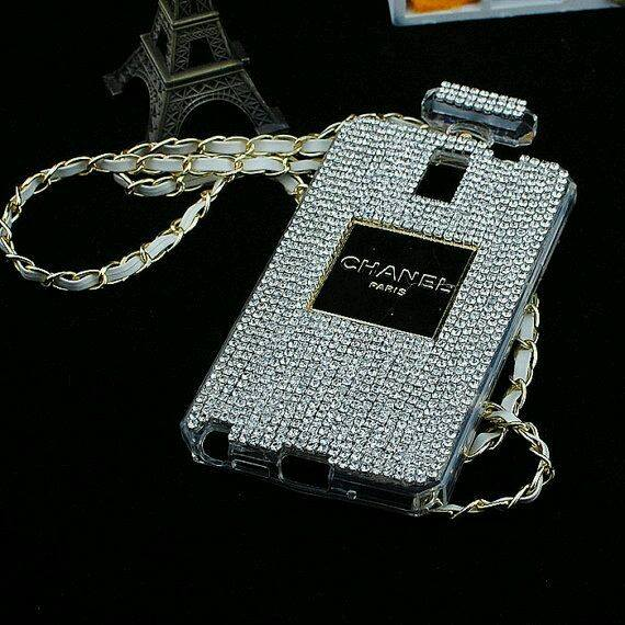 Hanımlara Özel Samsung Galaxy S3 Telefon Kılıfı Modelleri
