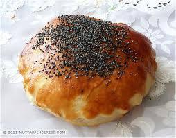 Bardak Böreği