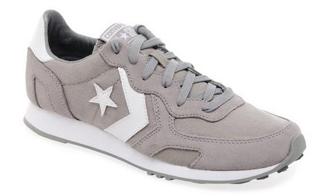 Converse Erkek Ayakkabı Modelleri