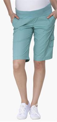 LCW Hamile Kıyafet Modelleri