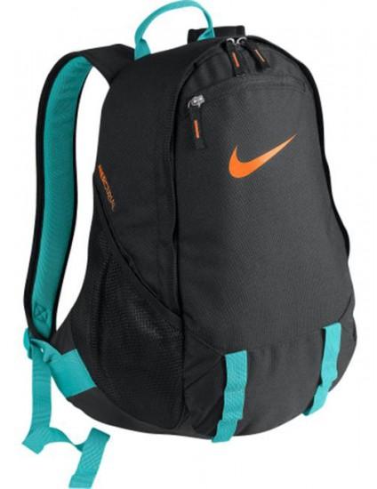 Nike Sırt Çanta Modelleri