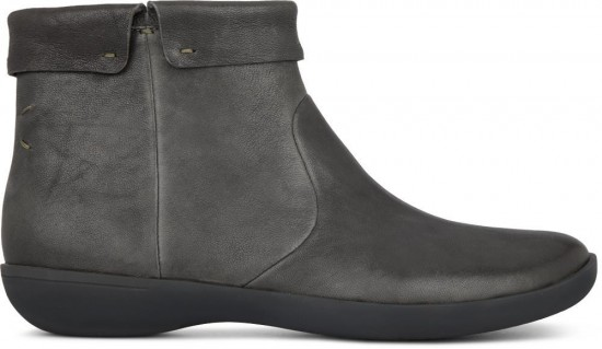 Camper Bayan Bot Çizme Modelleri