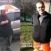 hızlı kilo verme, sağlıklı beslenme, diyet ve rejim