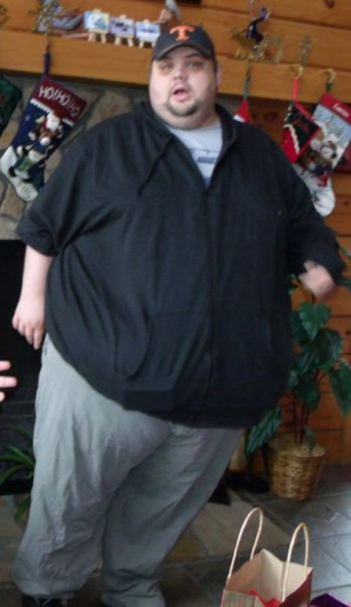 diyet, rejim, zayıflama, aşırı kilolardan kurtulma