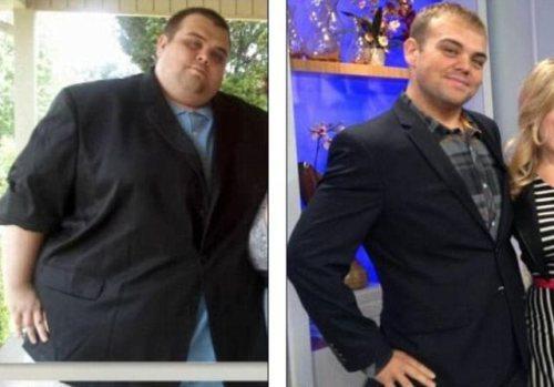diyet, rejim, obezite, sağlıklı beslenme, aşırı kilo, zayıflama