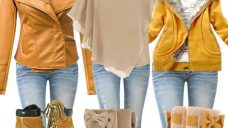 Mavi Jeans Bayan Kot Pantolon Modelleri