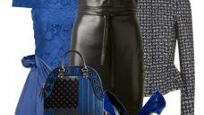 Bayan Triko Ceket Modelleri