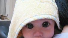 2012 Yılında Bebek İçin Gereken Bütün Ürünler