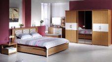 Bellona Yatak Odasi Takımları Modelleri