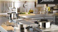 Jumbo Mutfak Eşyaları Modelleri