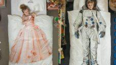 Çocuk Nevresim Takımı Modelleri