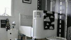 Bebek Odası Takımları Modelleri