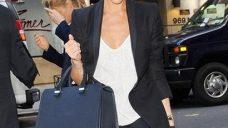 Bayan Blazer Ceket Modelleri