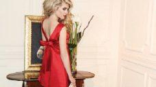 Adil Işık Yazlık Elbise Modelleri