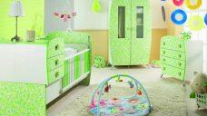 İstikbal Bebek ve Çocuk Odası Takımları Modelleri