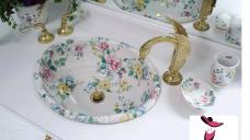 Vitra Banyo – Lavabo Takımı Modelleri