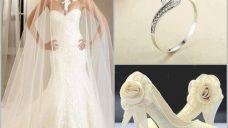 Bayan Takim Elbise Modelleri