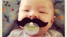 Chicco Bebek Ürünleri Modelleri