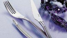 Karaca Çatal Bıçak Takımları Modelleri