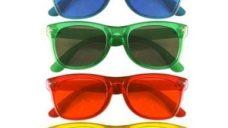 Erkek Güneş Gözlükleri Modelleri