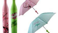 Çok Güzel Şemsiye Modelleri